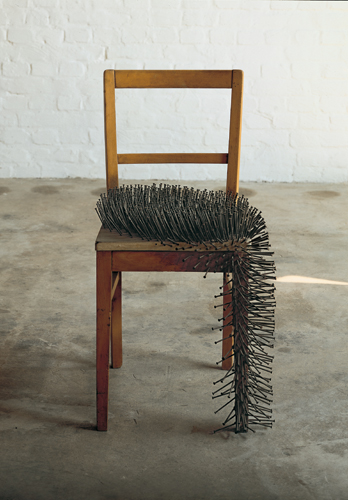Stuhl-Chair-1963