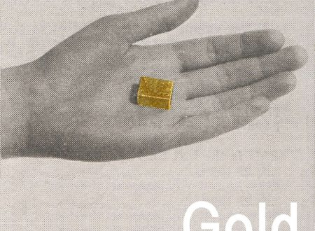 Gold, mostra collettiva all'Haus der Kunst dello ZAC