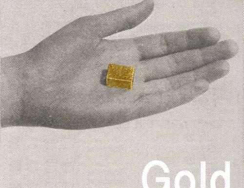Gold, mostra collettiva all'Haus der Kunst dello ZAC